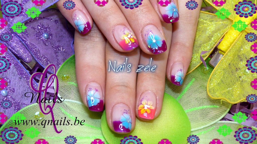 pizap.com13663868907502
